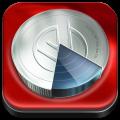MoneyWiz, una bellissima applicazione per monitorare le proprie finanze personali | Recensione iSpazio