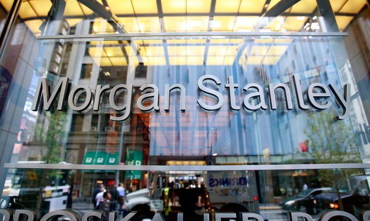 Morgan Stanley prevede ulteriori margini di rialzo per il titolo Apple
