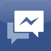 Minor update per Facebook Messenger con la risoluzione di alcuni bug