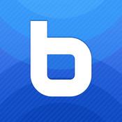 Bump si aggiorna alla versione 3.1.1 risolvendo alcuni bug