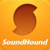 Soundhound si aggiorna alla versione 4.4.1 con diverse novità