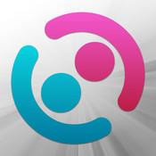 Onedate, l'applicazione dell'omonimo sito d'incontri ora per iPhone | Quickapp