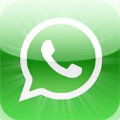 WhatsApp bloccato in Siria: limitata così la libertà di parola