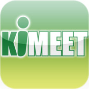 Kimeet, l'applicazione per gli incontri rapidi in stile Speed Date | Quickapp