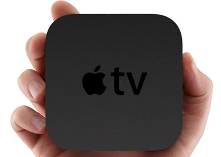 Apple lancia il servizio film su iCloud ma senza due grandi studios