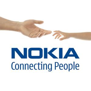 Nokia: i nostri telefoni hanno bisogno di diventare ancora più economici