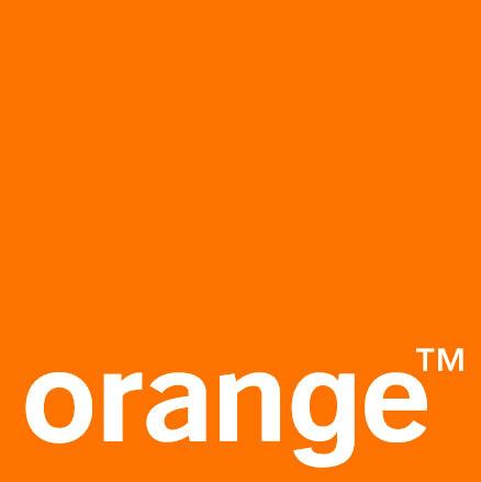 Orange promette di portare la rete LTE su tutti i mercati europei entro il 2015