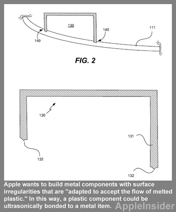 patent-120315-1