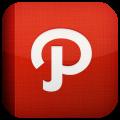 Path, la nuova piattaforma di condivisione, si aggiorna alla versione 2.1 con molte novità