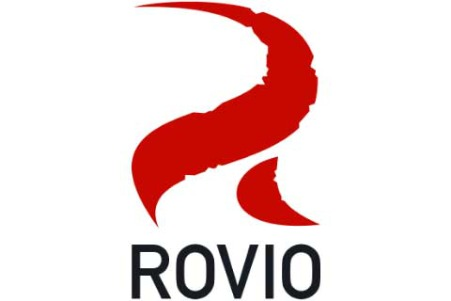 Rovio, ideatrice di Angry Birds, acquisisce la Futuremark Games Studio