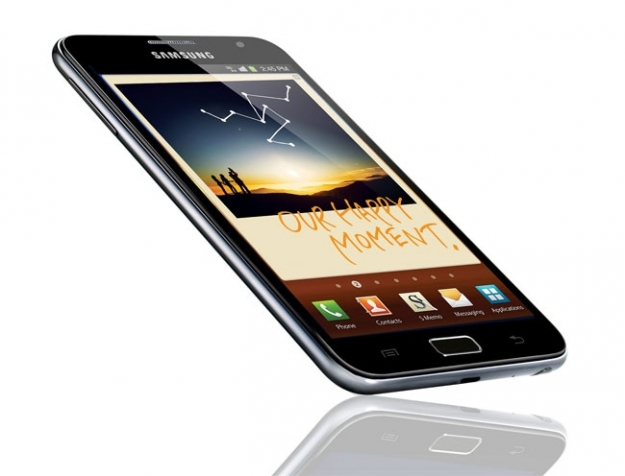 samsung-galaxy-note-prezzo
