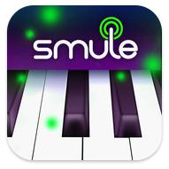 Magic Piano: cerchiamo di diventare abili pianisti ! QuickApp