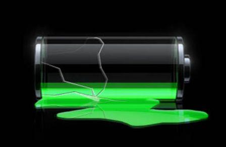 La batteria è migliorata con l'introduzione di iOS 5.1? Gli utenti di iSpazio dicono SI.. ma con qualche riserva