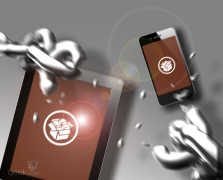 Cydia Vs App Store: tutte le differenze tra i due store digitali per iOS | Approfondimenti