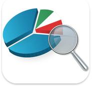 TrasPArenza: la app per avere informazioni sulla pubblica amministrazione | QuickApp
