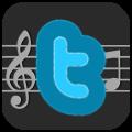 tweet-music-nowplaying-ispazio