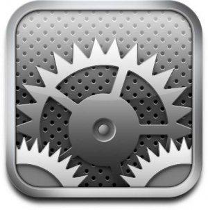 Ecco come attivare/disattivare il 3G per connettersi in EDGE con iOS 7 su iPhone 5, 5S e 5C