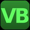 VerbBusters: l'app per imparare i verbi irregolari inglesi   QuickApp