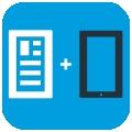 iTablo: creiamo e distribuiamo i nostri contenuti digitali su piattaforma iOS | Recensione iSpazio