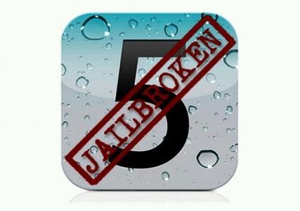 Pod2G chiarisce la situazione: i tool per il jailbreak di iOS 5.1.1 saranno 3!