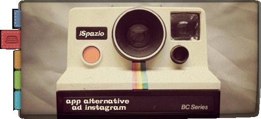 iSpazio AppList #11: App da utilizzare come alternativa ad Instagram
