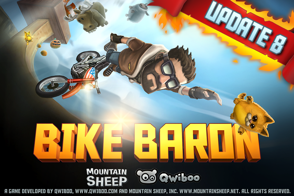 Bike-Baron-1