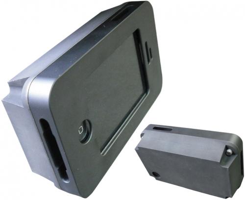 iPhone Bulletproof: ecco una custodia a prova di proiettile per i nostri dispositivi