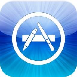 Alcuni utenti App Store ricevono false email da parte di Apple