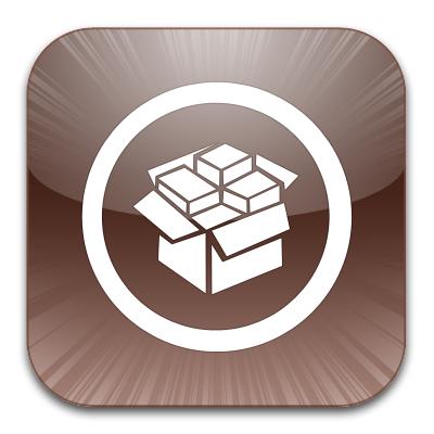 Cambia il modo di sbloccare il tuo dispositivo con Stride   Cydia