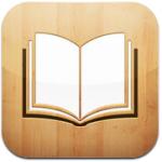 iBooks e Trova i miei amici si aggiornano introducendo alcune novità