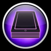 Apple rilascia il primo aggiornamento per Configurator, l'app per la gestione simultanea di iDevices