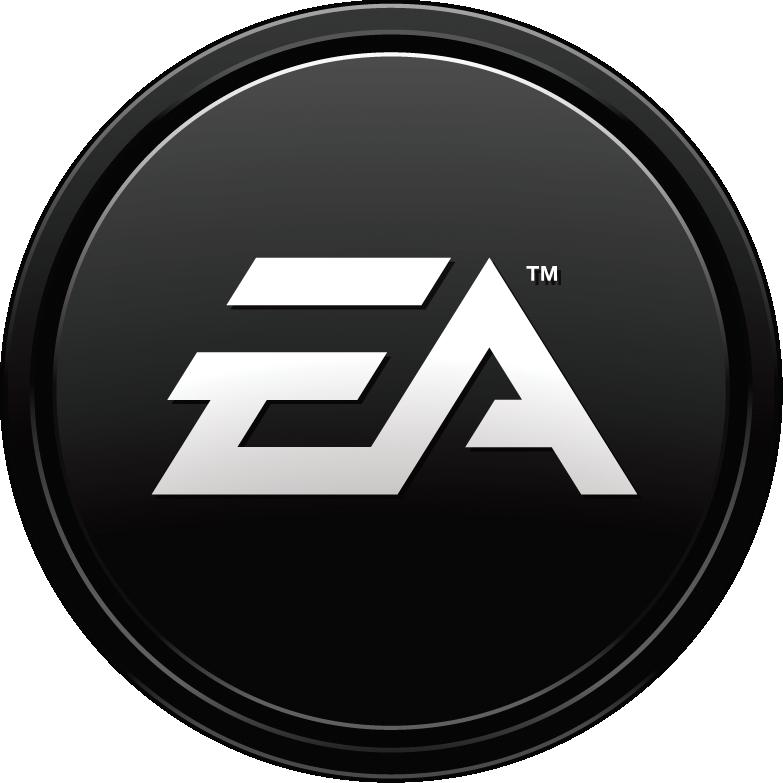 Tanti sconti fino al 75% da Electronic Arts in occasione della Pasqua! Approfittatene!