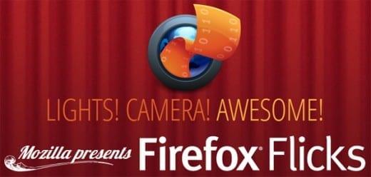 Firefox-Flicks-520x248