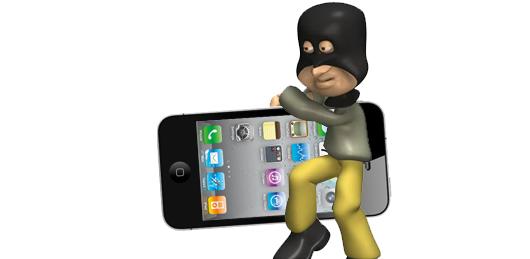 Gli operatori telefonici insieme alla FCC mirano a ridurre i furti di iPhone in USA