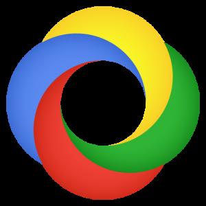 Google Currents: il lettore di Feed RSS che trasforma tutti i siti in riviste tascabili! Ecco la prova di iSpazio