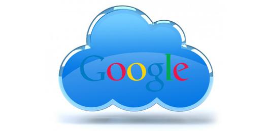 Google Drive, il nuovo servizio di storage online in arrivo entro la prossima settimana