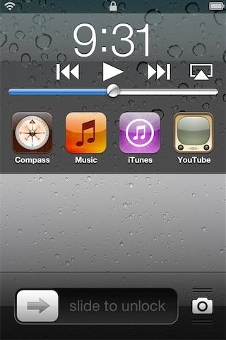 HeadphoneLauncher: il tweak per avviare le applicazioni quando si collega il jack delle cuffie | Cydia [Video]