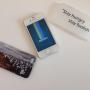 Nuove Cover Cut Collection per iPhone 4/4S da VaVeliero di cui una dedicata a Steve Jobs | iSpazio Product Review