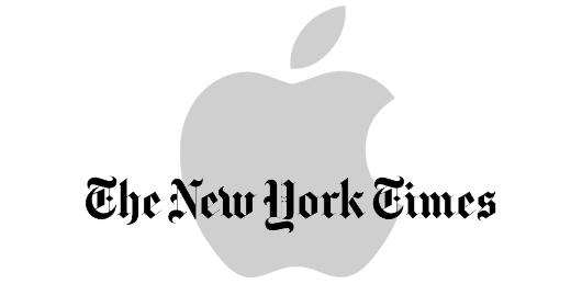 Nonostante le critiche Apple si sta dando da fare per migliorare le condizioni dei propri lavoratori