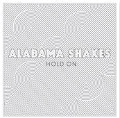 Hold On degli Alabama Shakes è il nuovo Singolo della Settimana scelto da Apple [Videoclip]