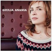 E' scesa ormai la sera di Giulia Anania è il nuovo Singolo della Settimana scelto da Apple [Video]