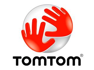 Interruzione temporanea dei servizi TomTom Live