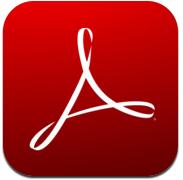 Adobe annuncia l'interruzione del supporto per Flash a partire da Android 4.1!