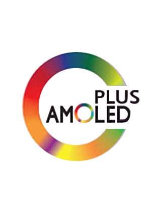 amoledplus1logo