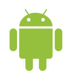 Samsung e Google pronte a rilasciare un aggiornamento software per continuare a vendere il Galaxy Nexus