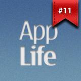 iSpazio App of the Week #11: Ecco le 3 applicazioni della settimana che abbiamo scelto per voi