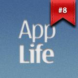 iSpazio App of the Week #8: Ecco le 3 applicazioni della settimana che abbiamo scelto per voi