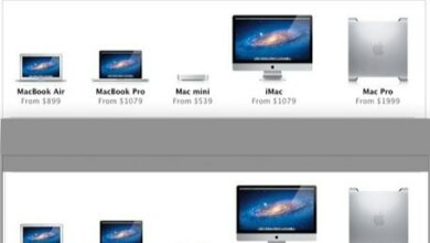Photo of Apple introduce degli sconti VIP per i produttori di iBooks