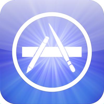 Perché iOS non consente di eliminare le applicazioni che non ci servono?