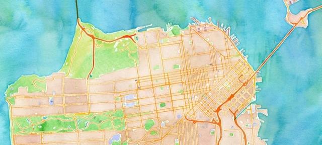 apple-google-mappe-ispazio